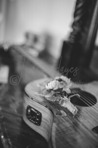 untitled shoot-0138