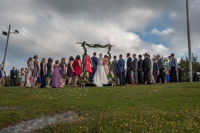 2018-Harris Wedding-209