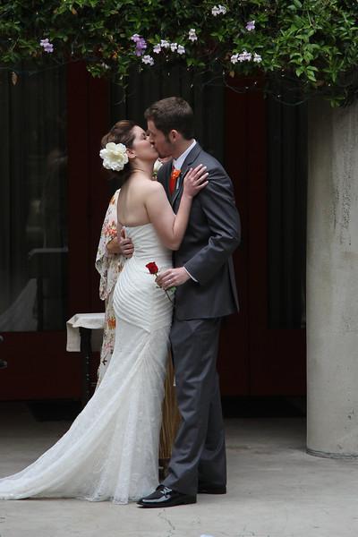 Scott and Erin Harris
