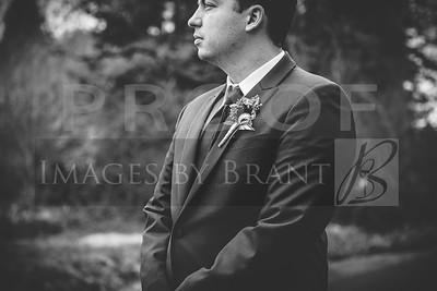 yelm_wedding_photographer_Harrison_137_DS8_0117-2