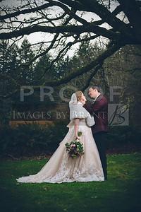 yelm_wedding_photographer_Harrison_218_DS8_0288