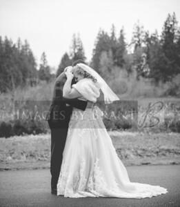 yelm_wedding_photographer_Harrison_177_DS8_0176-2