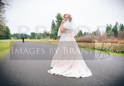 yelm_wedding_photographer_Harrison_142_DS8_0128