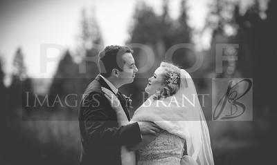 yelm_wedding_photographer_Harrison_193_DS8_0222-2