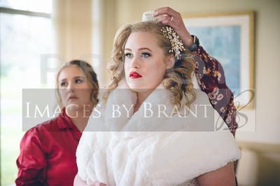 yelm_wedding_photographer_Harrison_068_D75_3208