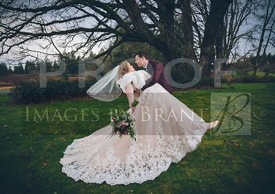 yelm_wedding_photographer_Harrison_202_DS8_0252