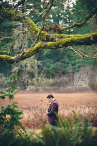 yelm_wedding_photographer_Harrison_140_D75_3233