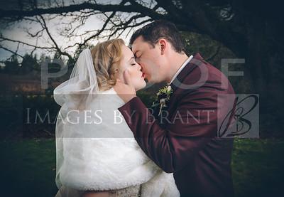 yelm_wedding_photographer_Harrison_214_DS8_0276