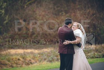 yelm_wedding_photographer_Harrison_166_D75_3256