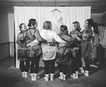 yelm_wedding_photographer_Harrison_027_DS8_0006-2