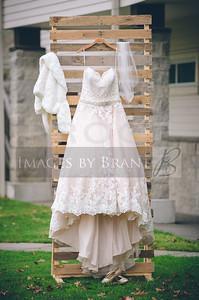 yelm_wedding_photographer_Harrison_002_DS8_9967
