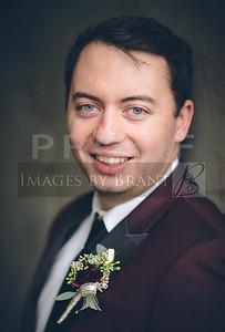 yelm_wedding_photographer_Harrison_262_DS8_0405