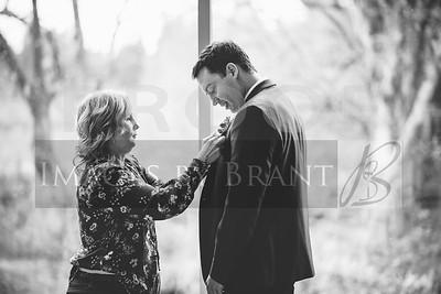 yelm_wedding_photographer_Harrison_131_DS8_0095-2