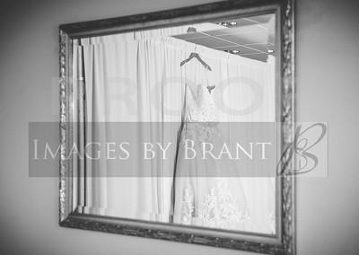 yelm_wedding_photographer_Harrison_009_DS8_9958-2