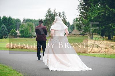 yelm_wedding_photographer_Harrison_150_DS8_0137