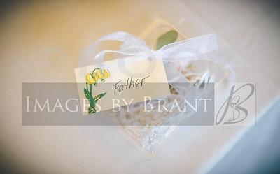 yelm_wedding_photographer_Harrison_116_DS8_0108