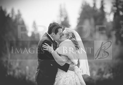yelm_wedding_photographer_Harrison_171_DS8_0166-2