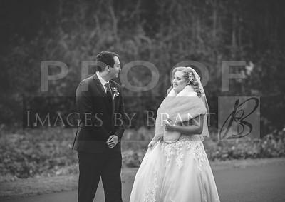 yelm_wedding_photographer_Harrison_153_D75_3242-2