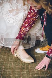 yelm_wedding_photographer_Harrison_052_D75_3183