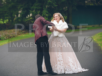 yelm_wedding_photographer_Harrison_186_D75_3267