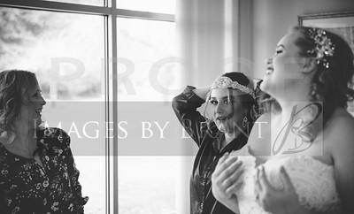 yelm_wedding_photographer_Harrison_053_D75_3189-2