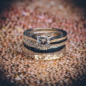yelm_wedding_photographer_Harrison_018_DS8_0922