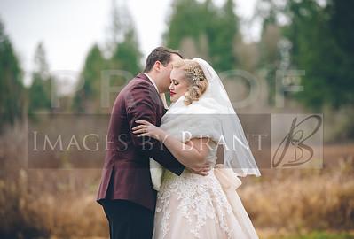 yelm_wedding_photographer_Harrison_190_DS8_0217