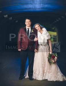 yelm_wedding_photographer_Harrison_232_DS8_0337