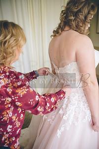 yelm_wedding_photographer_Harrison_062_D75_3203