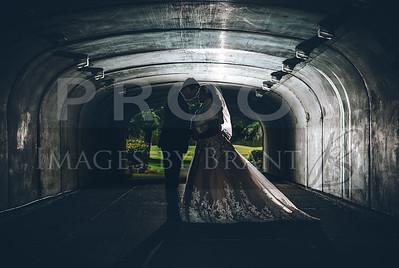 yelm_wedding_photographer_Harrison_254_DS8_0378