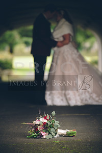 yelm_wedding_photographer_Harrison_260_D75_3292