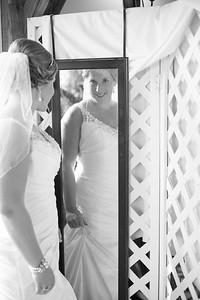 Harter_Wedding_0035