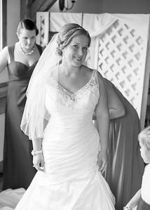 Harter_Wedding_0020