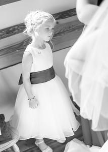 Harter_Wedding_0023