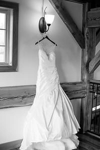 Harter_Wedding_0006