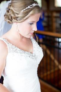 Harter_Wedding_0027