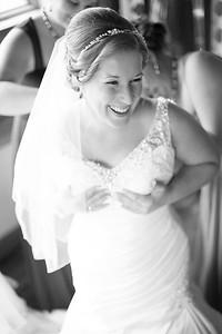 Harter_Wedding_0022