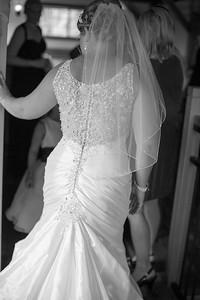 Harter_Wedding_0031
