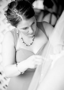 Harter_Wedding_0026