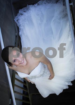 Harwell Wedding 12-19-15