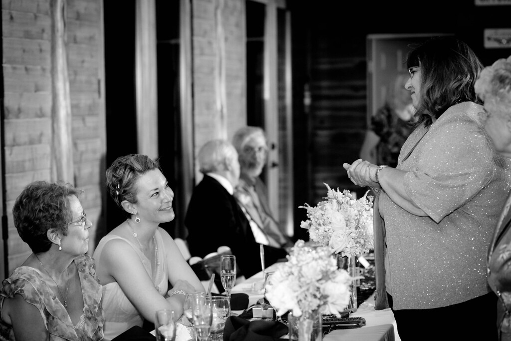 WeddingPhotography-Austin-CarolineMatt357