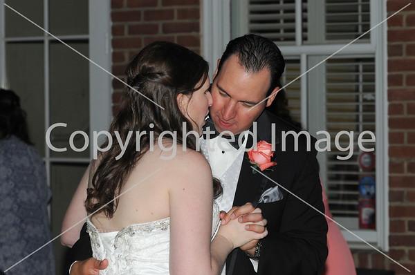 Hatch-Weyant Wedding 5-2-15