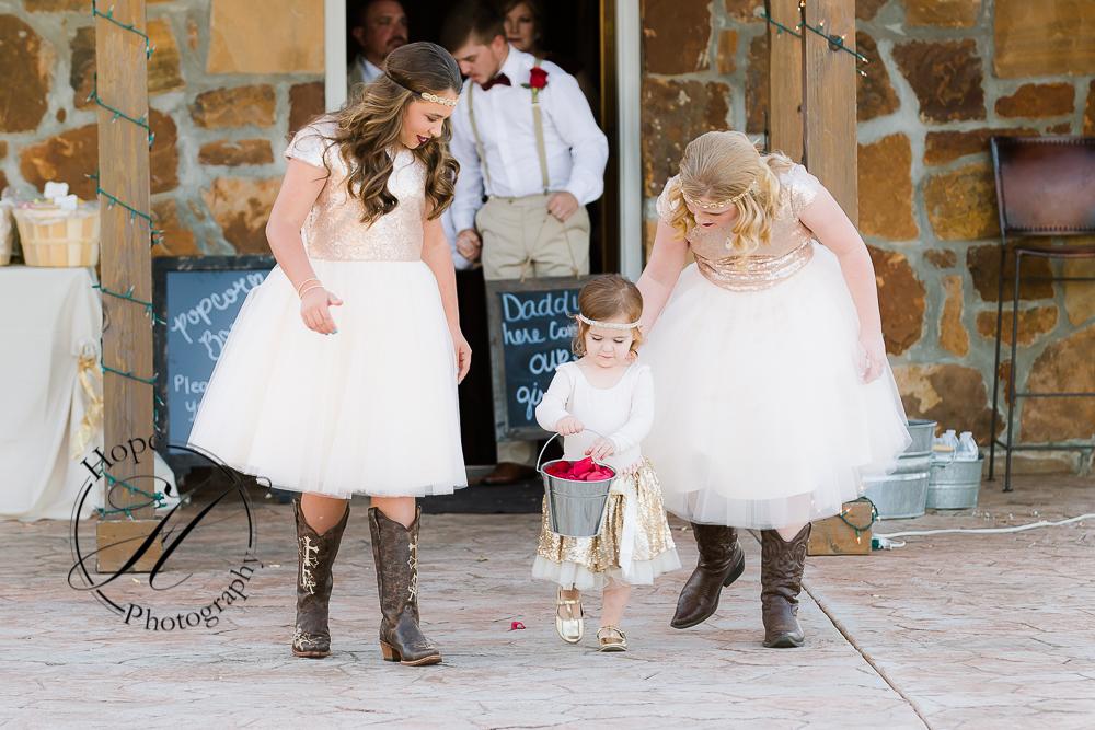 Parker wedding (372 of 1010)