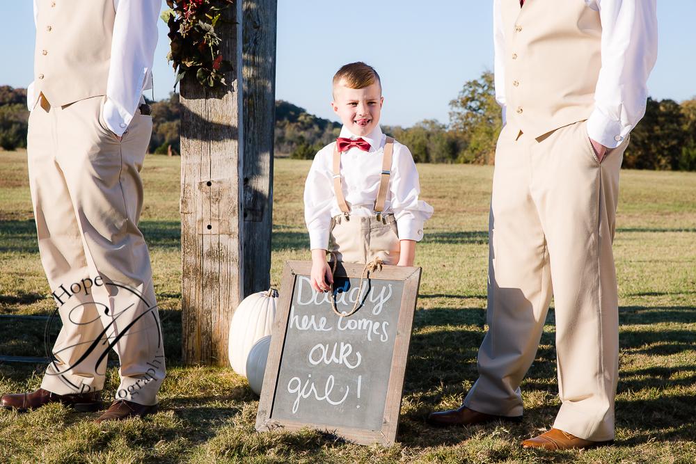 Parker wedding (391 of 1010)