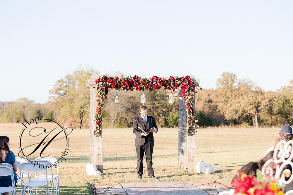 Parker wedding (341 of 1010)
