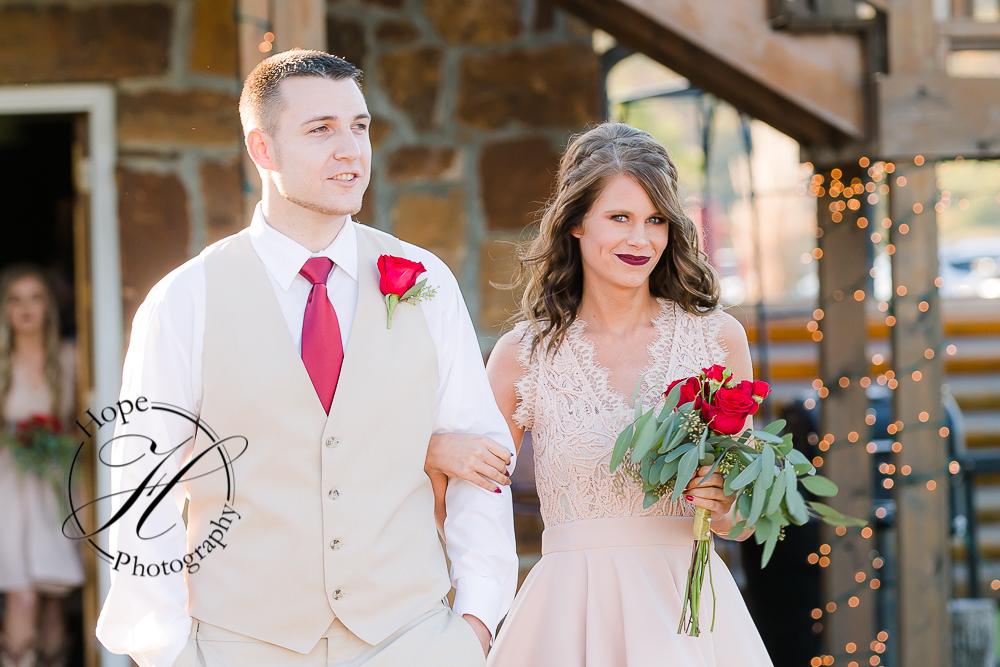 Parker wedding (365 of 1010)