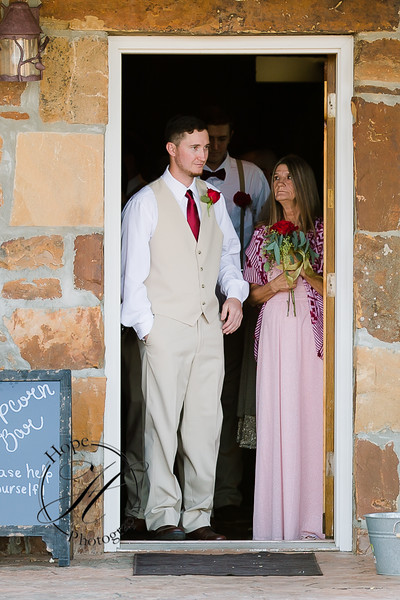 Parker wedding (343 of 1010)