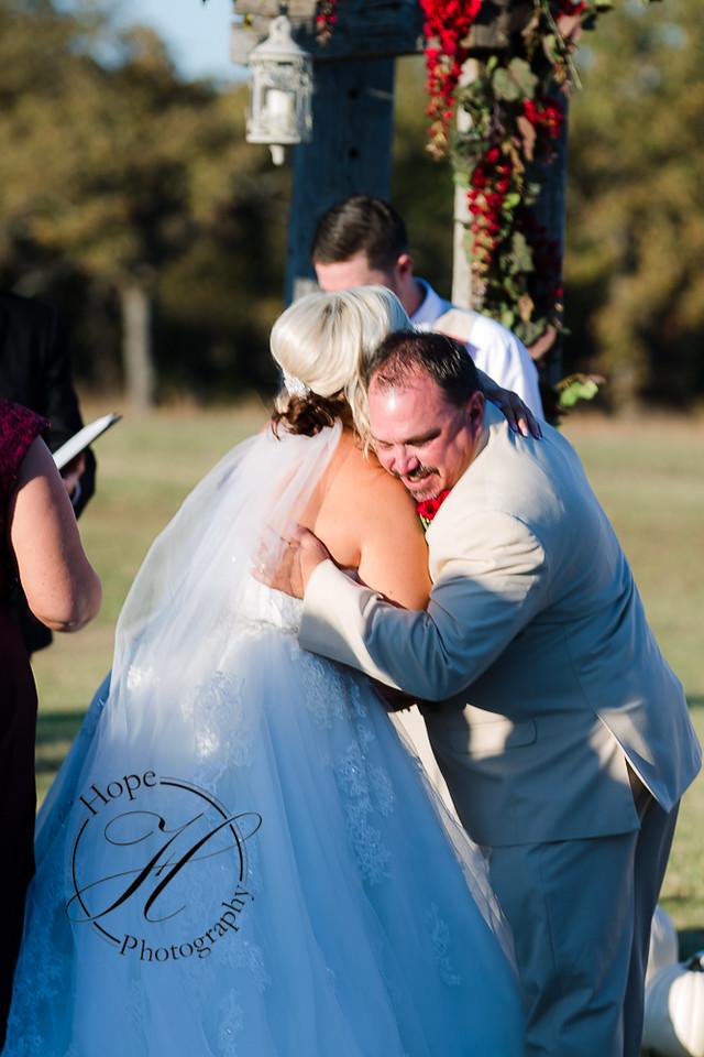 Parker wedding (406 of 1010)