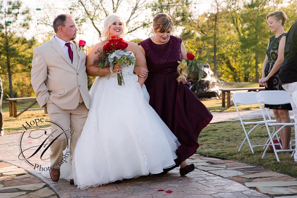 Parker wedding (404 of 1010)