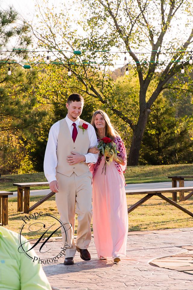 Parker wedding (348 of 1010)